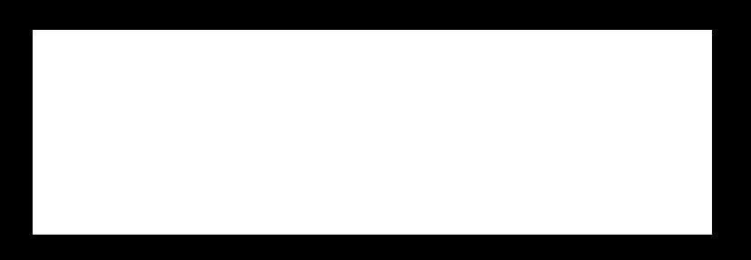 Fotograf Fabian Schwizgebel